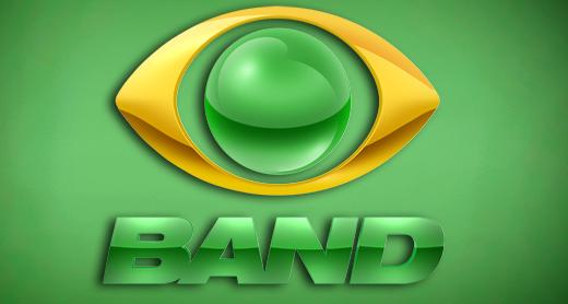 Band adia estreia de realitys shows apresentados por Adriane Galisteu e Datena