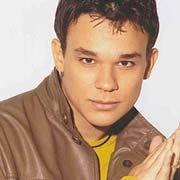 """Reality Show: Leandro é o campeão da """"Dança no Gelo"""""""