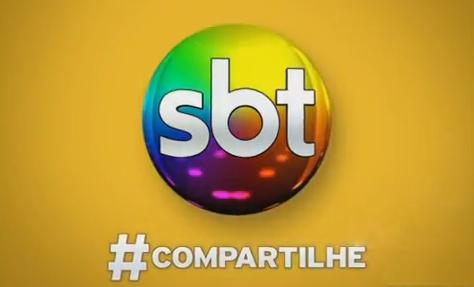 Prestes a completar 33 anos, SBT prepara nova campanha publicitária