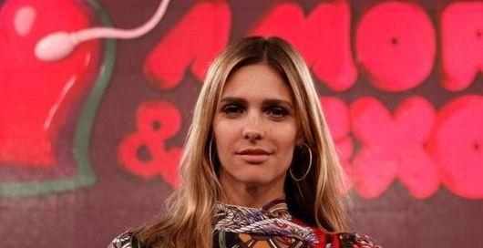 brasileira gemendo videos gratis de sexo