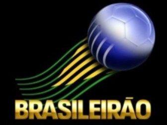 Audiência: Campeonato Brasileiro perde público em 2012