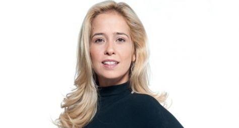 Record confirma Paloma Duarte como vilã da novela de Carlos Lombardi