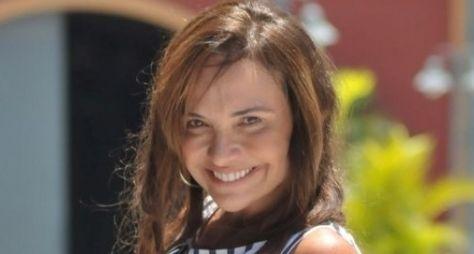 "Após piti em ""Máscaras"", Luiza Tomé é escalada para ""Dona Xepa"""
