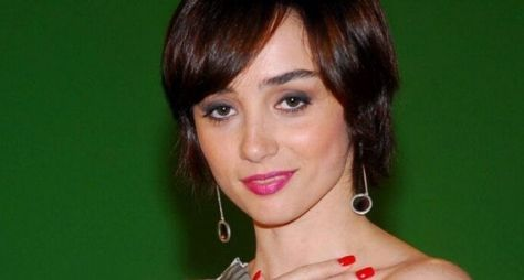"Autor confirma Simone Spoladore como protagonista de ""Pecado Mortal"""