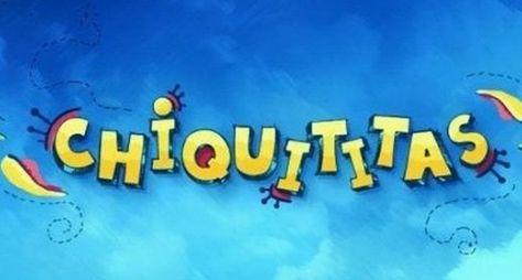 """Elenco de """"Chiquititas"""" já grava no principal cenário: o orfanato"""