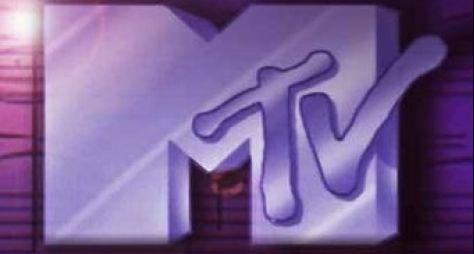 MTV produzirá shows com grandes nomes da música
