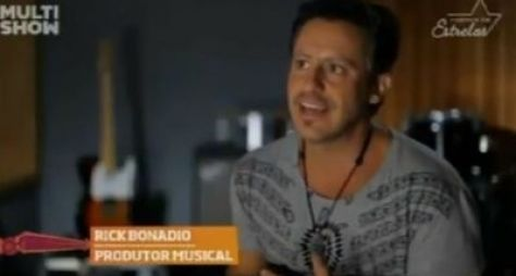 """A volta do """"Rouge"""", """"The Voice"""" e """"Ídolos Kids"""""""