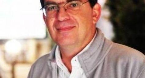 """Diretor de """"Salve Jorge"""" comenta sobre os erros e acertos da novela"""