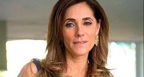 Para descansar a imagem, Christiane Torloni recusa convite para novelas