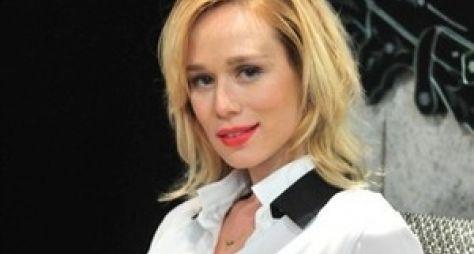 "Globo confirma Mariana Ximenes em ""Joia Rara"""