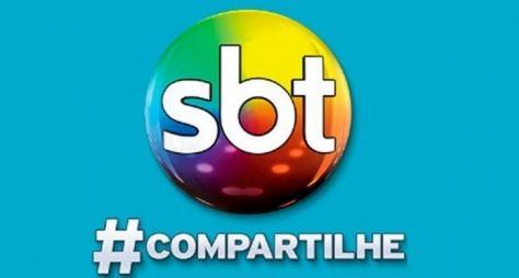 Novelas da tarde colocam SBT na vice-liderança