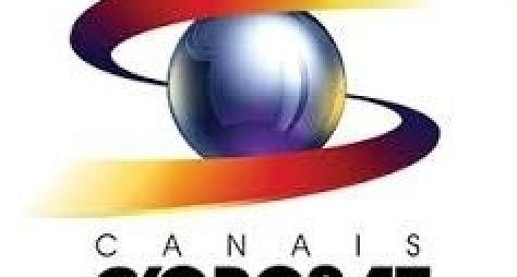 Globosat quer vender direitos dos Jogos Pan-americanos para outros canais