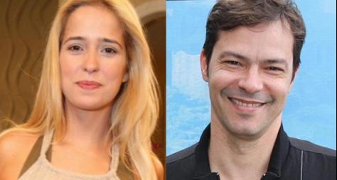 TV a Cabo investe mais em dramaturgia do que a TV Aberta