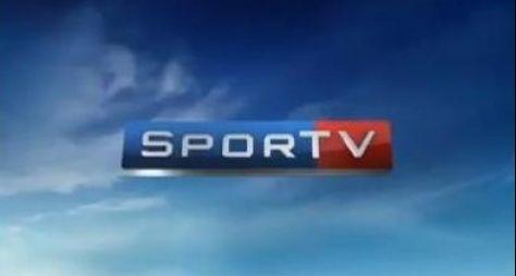 SporTV terá exclusividade da Eurocopa 2016 e da Copa de 2018