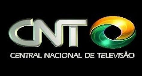 CNT abre mão de programas religiosos e infomerciais