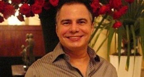 """Ricardo Linhares comenta sobre a nova versão de """"Saramandaia"""""""