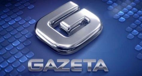 Reformulada, TV Gazeta se tornará exclusiva de São Paulo
