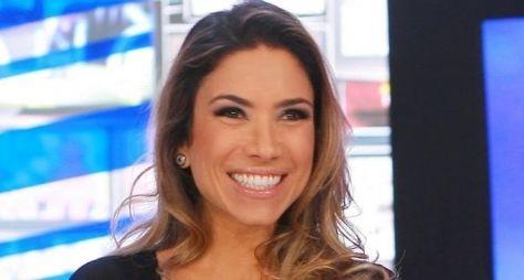"""Filha de Silvio Santos fará participação no remake de """"Chiquititas"""""""
