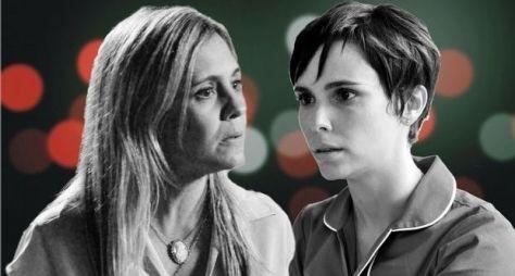 """Fenômeno! """"Avenida Brasil"""" é a novela de maior exportação da Globo"""