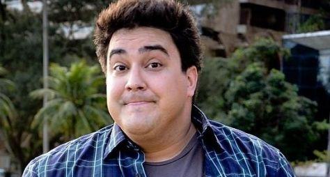 """André Marques recusa convite para o """"Medida Certa"""", do Fantástico"""
