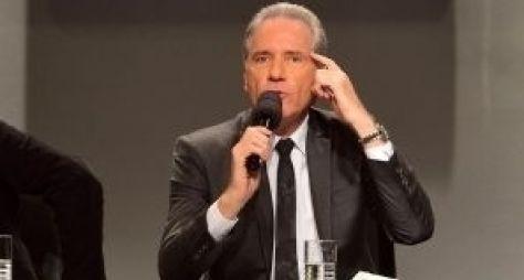 """Nova temporada de """"O Aprendiz"""" será formada por ex-participantes"""