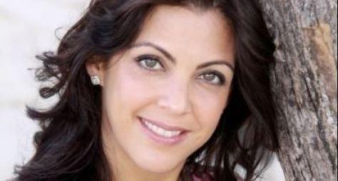 Thalita Rebouças comandará programa de namoro no Multishow