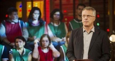 """Segunda temporada de """"Na Moral"""" estreia com debate sobre as drogas"""