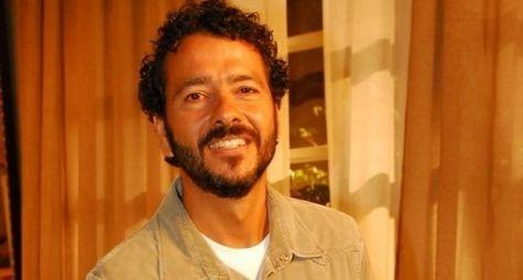 """Marcos Palmeira deve protagonizar """"Em Família""""; confira o elenco preliminar"""