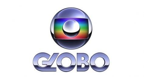 Newton Moreno e Denise Saraceni preparam série para a Globo