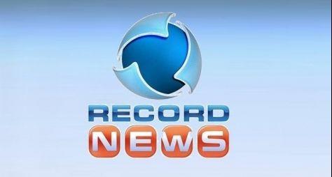 Sky deverá transmitir MTV e Record News em até 60 dias