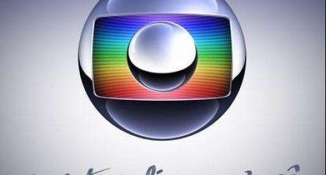 Globo vai se americanizando cada vez mais
