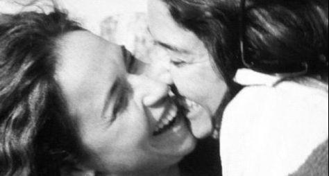 Daniela Mercury e Malu Verçosa se desentendem; relacionamento chega ao fim