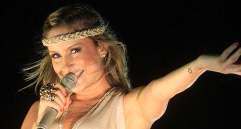Claudia Leitte deixa dívida de R$ 150 mil em Salvador