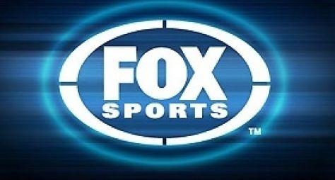 Fox Sports terá novo canal em 2014