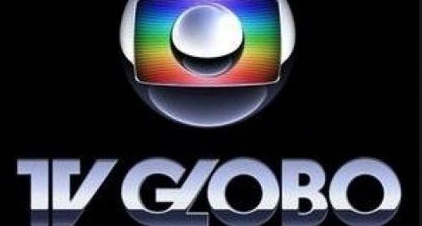 Globo de Portugal cria terceira faixa de novelas