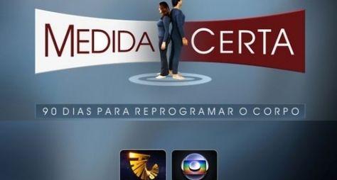"""Saiba quem são os prováveis participantes da nova temporada do """"Medida Certa"""""""