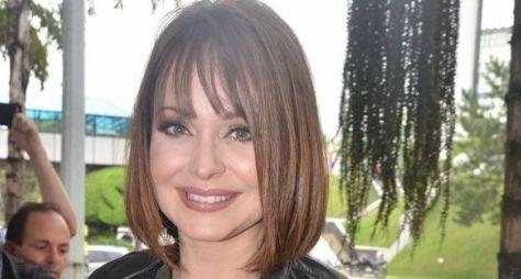 Gabriela Spanic anuncia turnê no Brasil