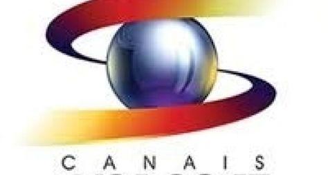 Globosat acerta com TVs fechadas transmissão de Copa do Mundo