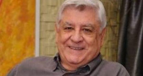 Lauro Cesar Muniz escreverá minissérie para Record