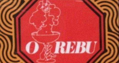 """Globo cogita remake de """"O Rebu"""""""