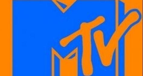 Nova MTV volta a apostar em animações