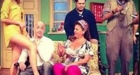 """""""Vai Que Cola"""" tem segunda temporada confirmada"""