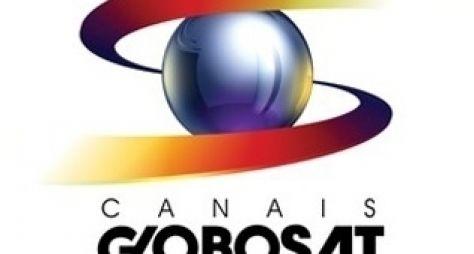Globo e Globosat apostam em relação sem hierarquia
