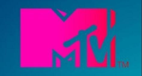 Canal substituto da MTV tem programação para apenas quatro meses