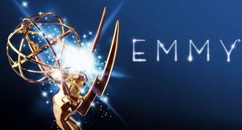 Warner Channel exibe Emmy, nesta noite, com exclusividade
