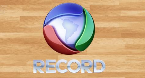 """Record confirma especial """"Família Trapo"""""""