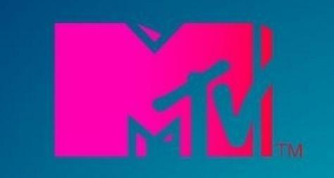 Fiuk e Supla participarão da nova MTV