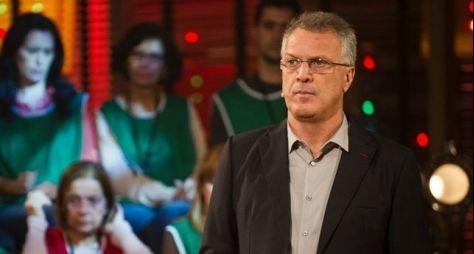 "Globo confirma terceira temporada de ""Na Moral"""