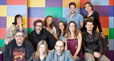 MTV Brasil se despede com com shows de Marcelo D2 e Guilherme Arantes