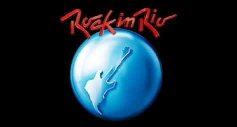 Globo exibe melhores momentos do Rock in Rio neste domingo
